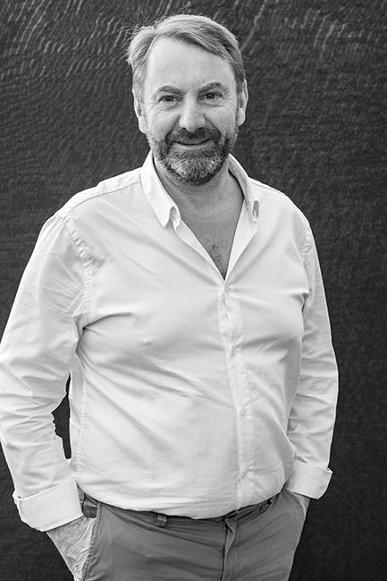 Les Vins de Philippe Nusswitz