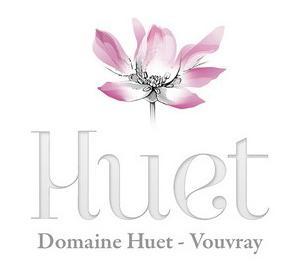 Domaine Huet
